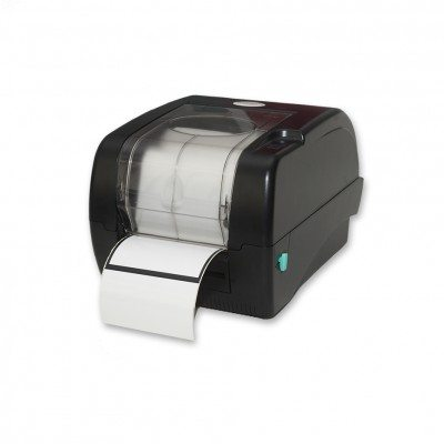 Symeyo Media Printer